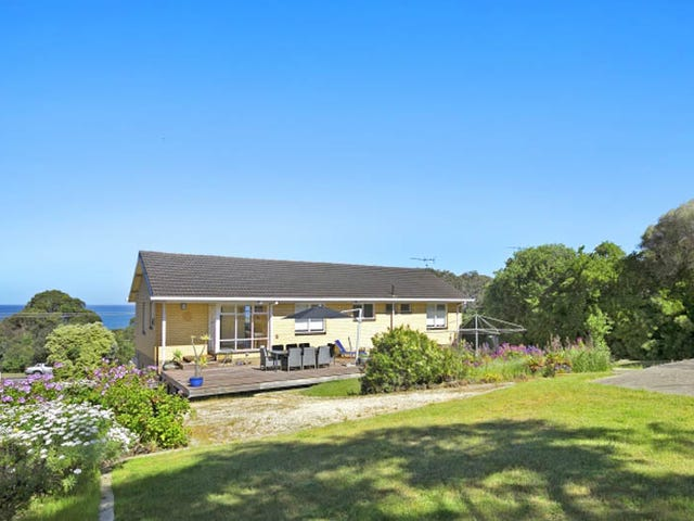 159 Great Ocean Road, Anglesea, Vic 3230