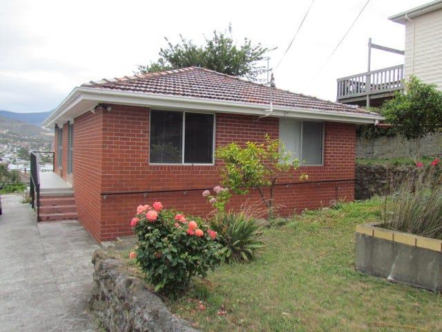 12 Easton Avenue, West Moonah, Tas 7009