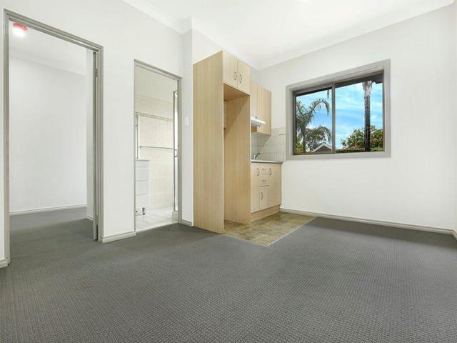 4/143 Kembla Street, Wollongong, NSW 2500