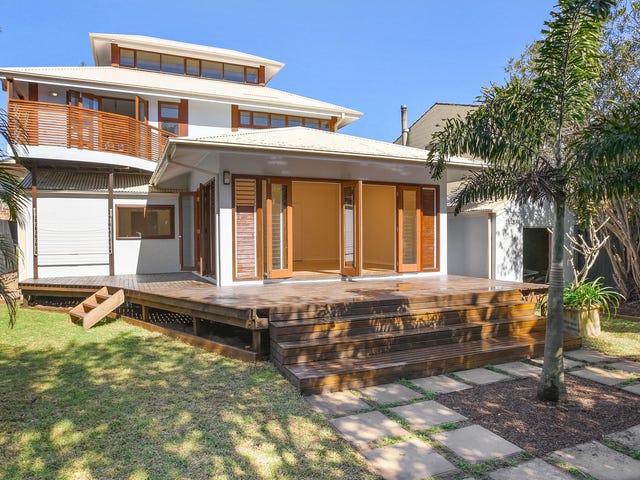 5 Loftus Street, Narrabeen, NSW 2101
