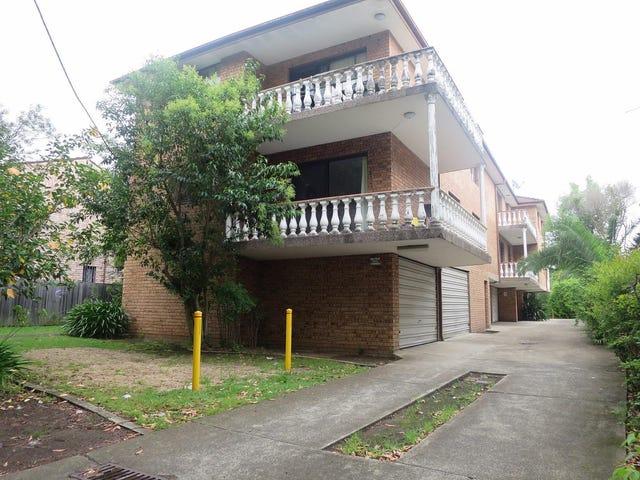 2/4 Fourth Avenue, Campsie, NSW 2194