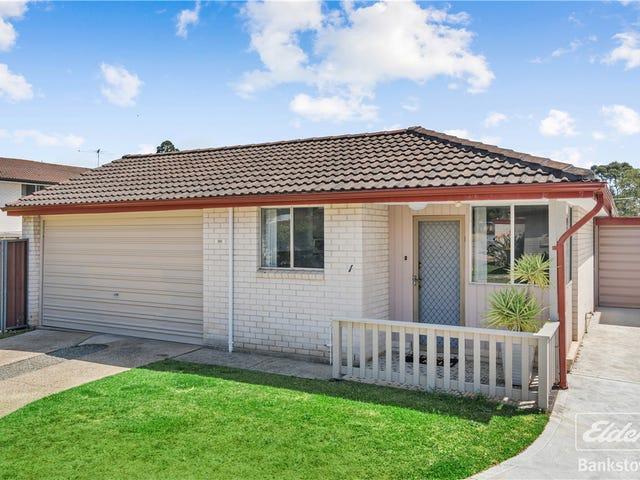1/160 Cooper Road, Yagoona, NSW 2199