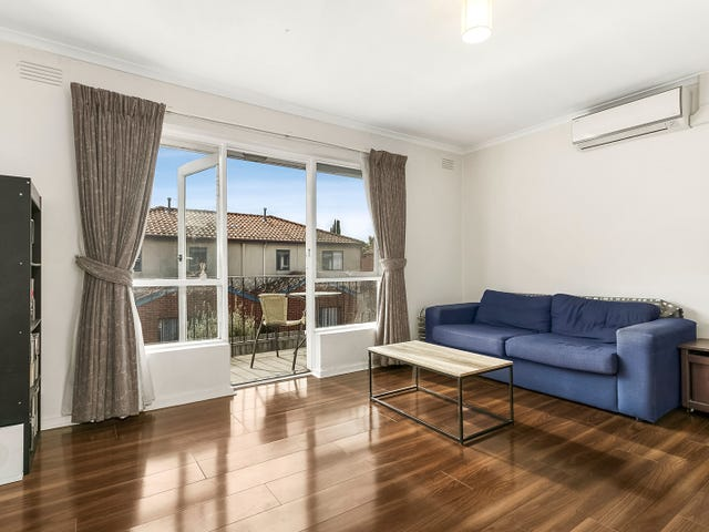 7/109 Melville Road, Brunswick West, Vic 3055
