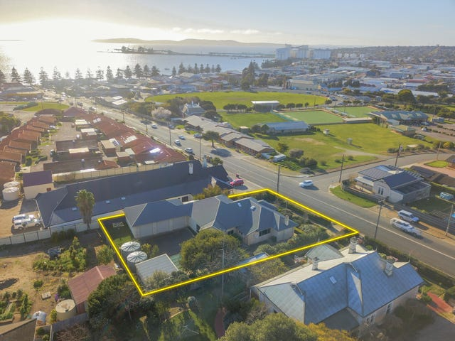 12 New West Road, Port Lincoln, SA 5606