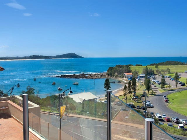12/2 The Esplanade, Terrigal, NSW 2260