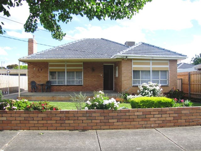 29 Anderson Street, Lalor, Vic 3075
