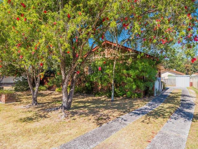 158 Yamba Road, Yamba, NSW 2464