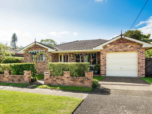 20c Auburn Street, Sutherland, NSW 2232