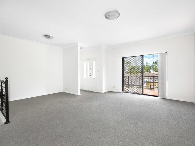 4/17 Waterview Street, Putney, NSW 2112