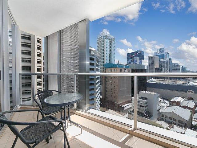 2708/70 Mary Street, Brisbane City, Qld 4000