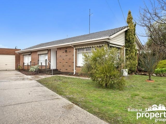 506 Gillies Street North, Wendouree, Vic 3355