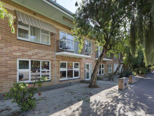 7/72 Duthy Street, Malvern, SA 5061