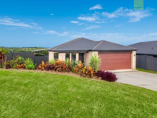 11 Doyle Place, Goonellabah, NSW 2480