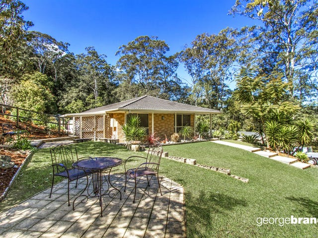 72 Fagans Road, Lisarow, NSW 2250