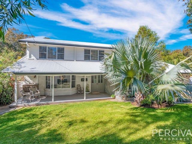 6 Sunnyside Crescent, Port Macquarie, NSW 2444