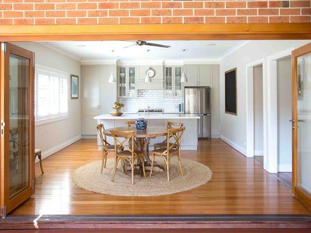 11 Billarong Avenue, Dee Why, NSW 2099