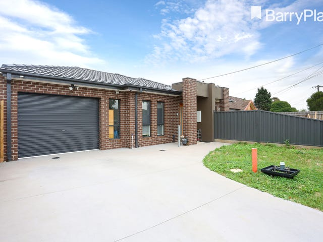 62A Woodburn Crescent, Meadow Heights, Vic 3048