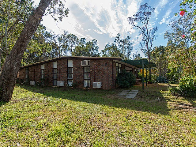 1 Leithdale Road, Darlington, WA 6070