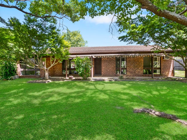 263 Tennyson Road, Tennyson, NSW 2754