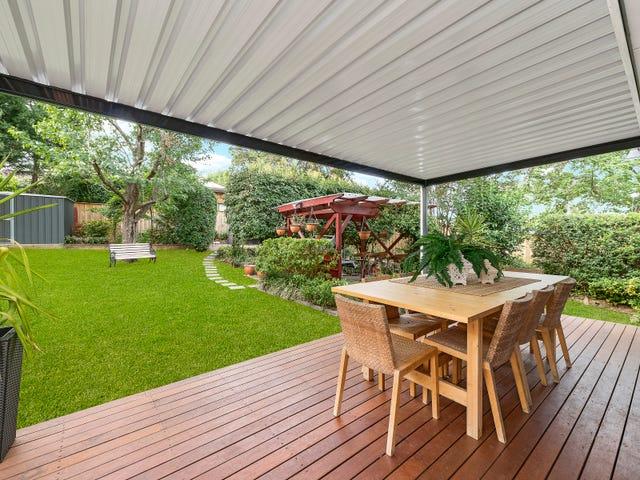 24 Ulmarra Avenue, Camden South, NSW 2570