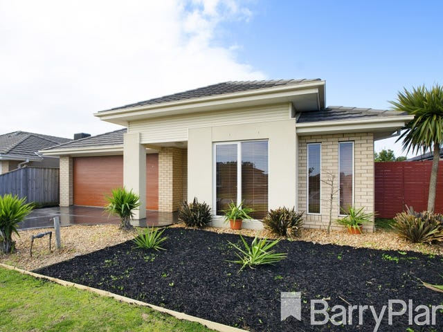 7 Carinya Court, Cranbourne North, Vic 3977