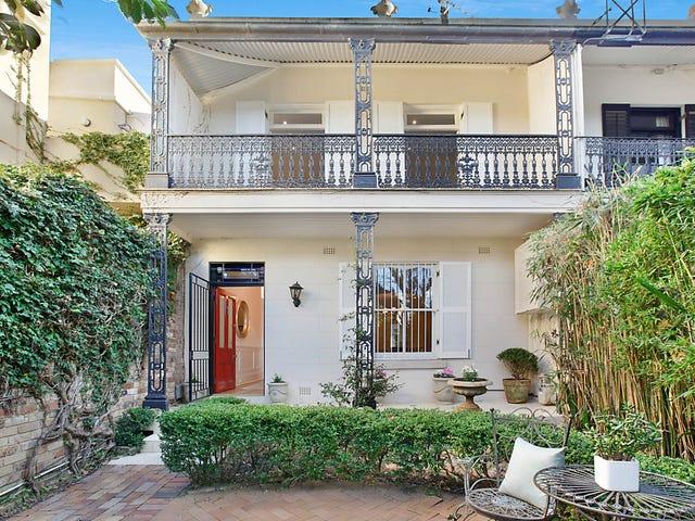 59 Paddington Street, Paddington, NSW 2021