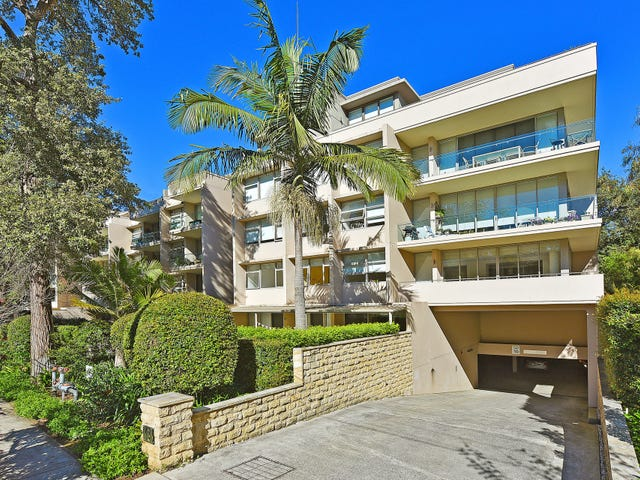 26/9-15 Newhaven Place, St Ives, NSW 2075