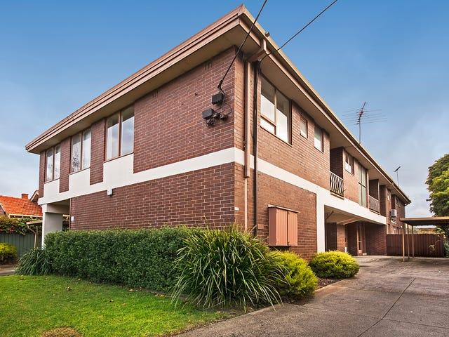 1/11 Roseberry Grove, Glen Huntly, Vic 3163