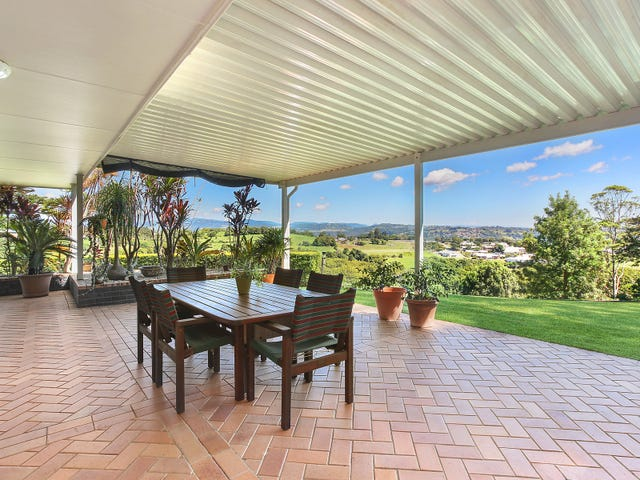 490 Terranora Road, Terranora, NSW 2486