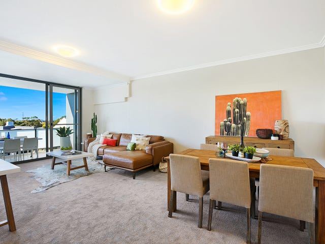49/74 Princes Highway, St Peters, NSW 2044