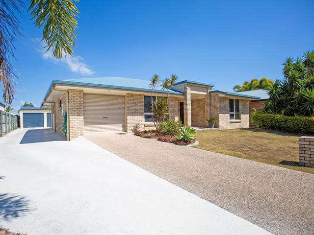 53 Hodges Street, East Mackay, Qld 4740