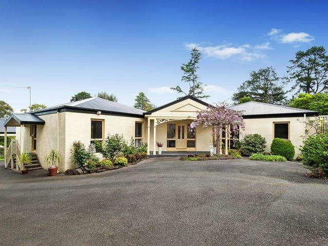 93 Two Bays Road, Mount Eliza, Vic 3930