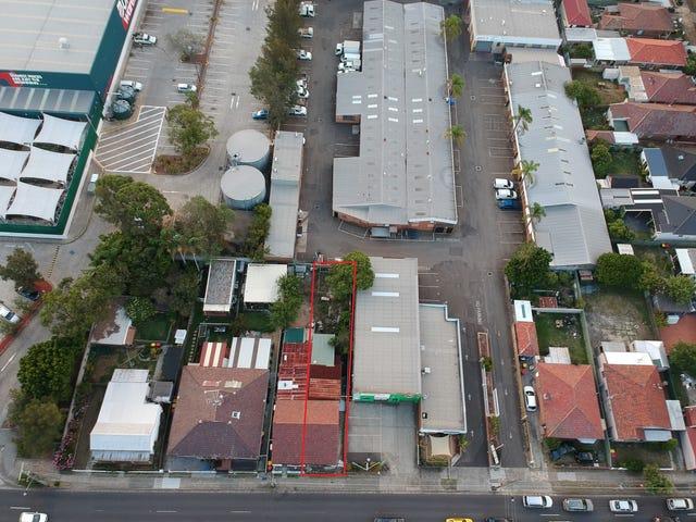 373 West Botany Road, Rockdale, NSW 2216