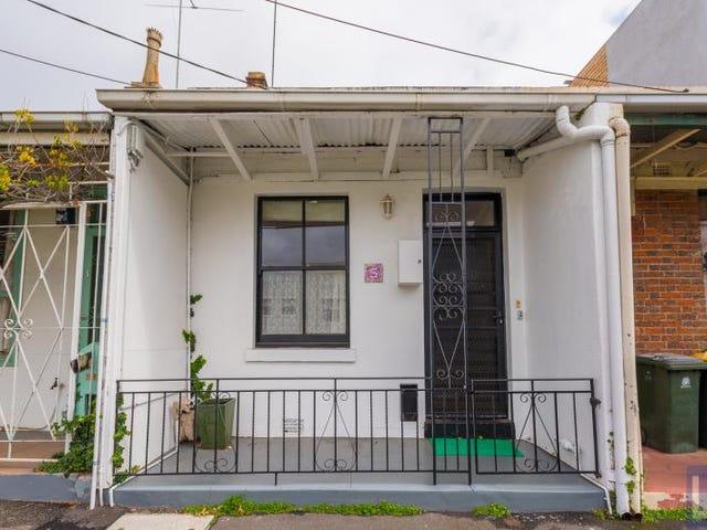 5 Canning Street, Carlton, Vic 3053