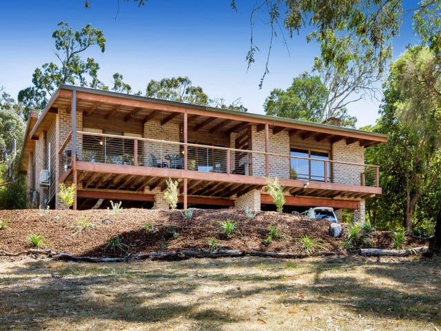 21 Eumeralla Grove, Mount Eliza, Vic 3930