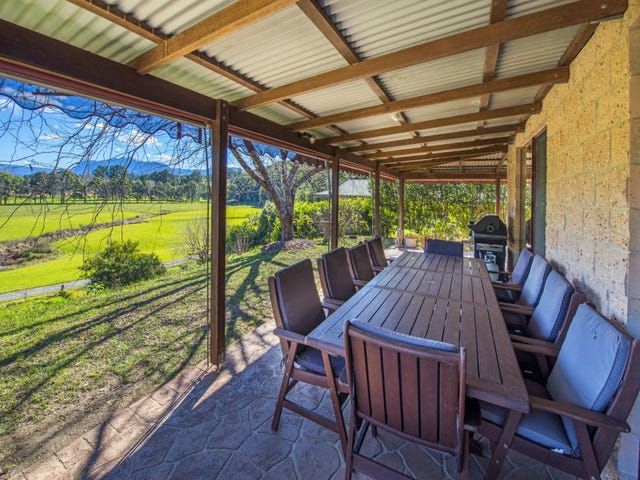 8 Hobson Close, Bellingen, NSW 2454