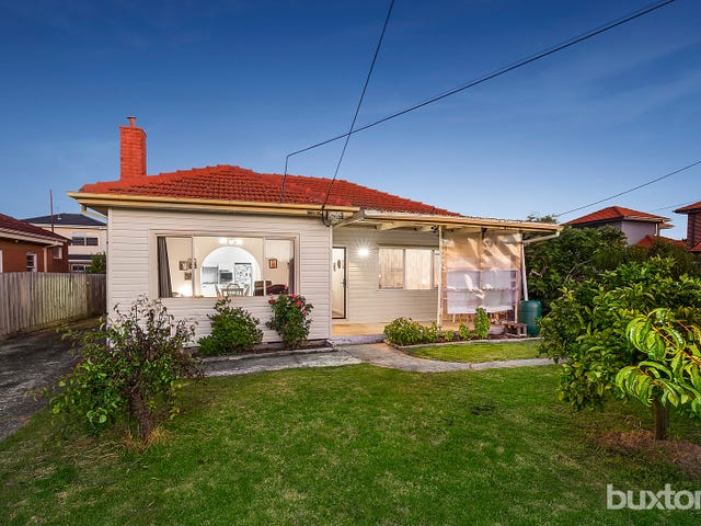 30A Knight Street, Clayton South, Vic 3169