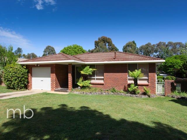 35 Namatjira Crescent, Orange, NSW 2800