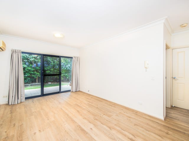 5/56-58 Old Pittwater Road, Brookvale, NSW 2100