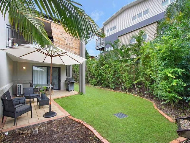 1/13 Vectis Street, Norman Park, Qld 4170
