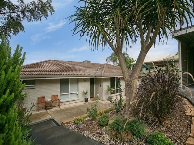 8 Marina Court, Hallett Cove, SA 5158