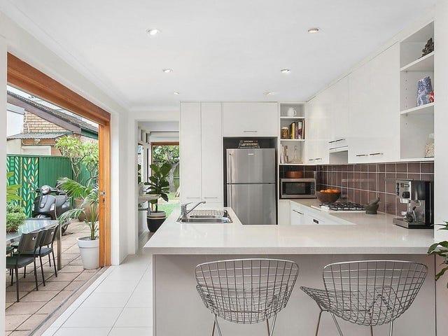 23 Edward Street, Marrickville, NSW 2204