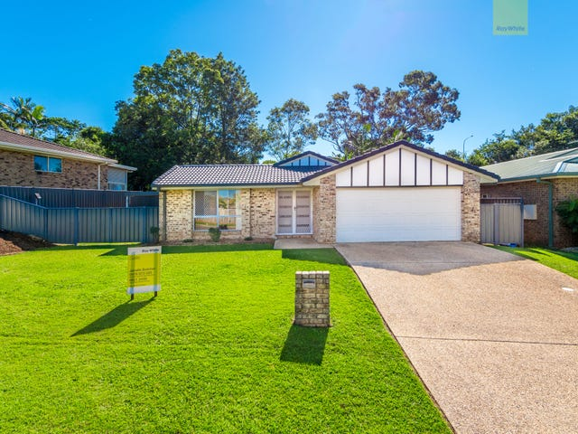 16 Callune Terrace, Goonellabah, NSW 2480