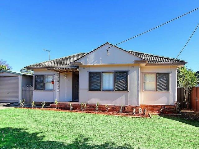 30 Love Street, Blacktown, NSW 2148