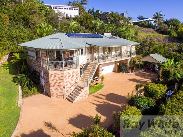 33 Countryview Court, Bli Bli, Qld 4560
