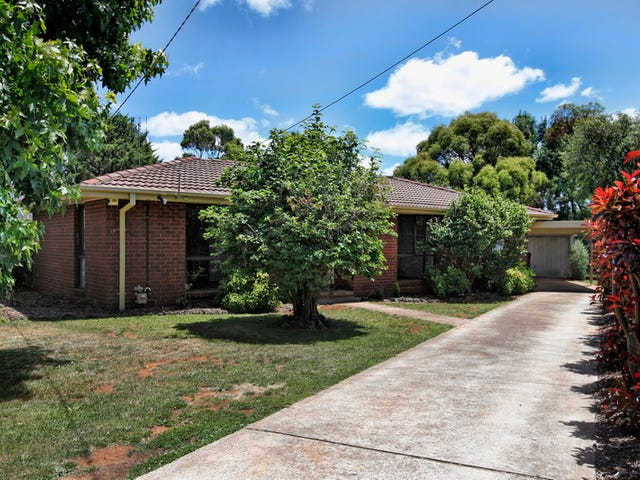 10 James Court, Woodend, Vic 3442