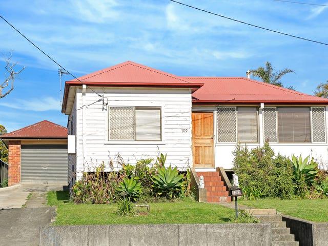 109 The Avenue, Mount Saint Thomas, NSW 2500