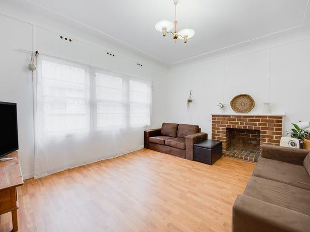 128  Novara Crescent, Jannali, NSW 2226