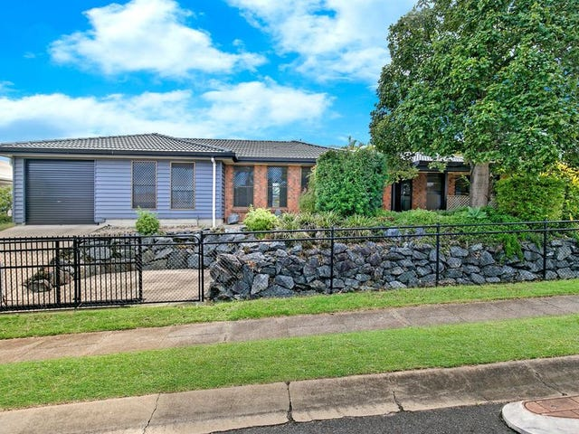 179 Delathin Road, Algester, Qld 4115