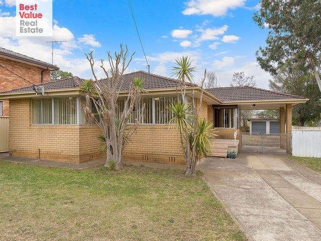 187 Canberra Street, St Marys, NSW 2760
